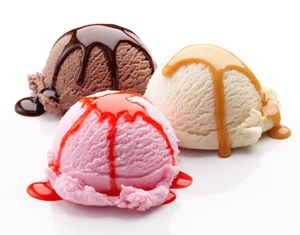 Picture for category Yogurt&Ice Cream