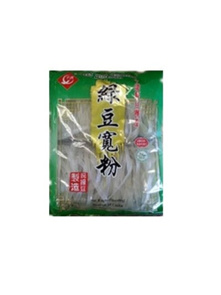Picture of 千燕|绿豆宽粉