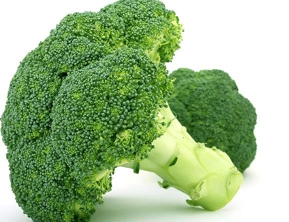 Picture of Broccoli