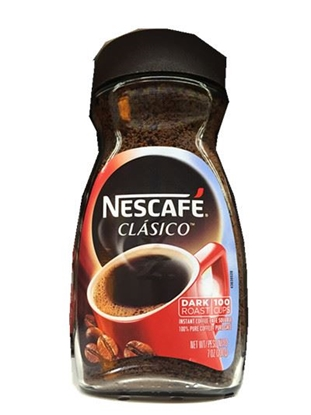 Picture of Nescafe|雀巢速溶咖啡 200g