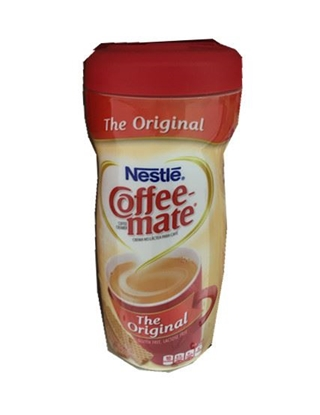 Picture of Nestle|Coffee mate 雀巢咖啡伴侣 16oz