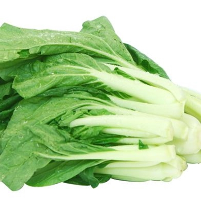 Picture of Bok Choy Tips