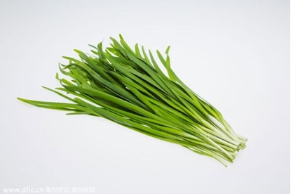 Picture of Chives