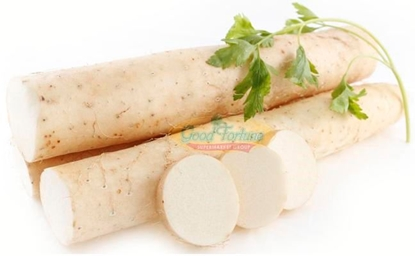 Picture of Chinese Yam EA