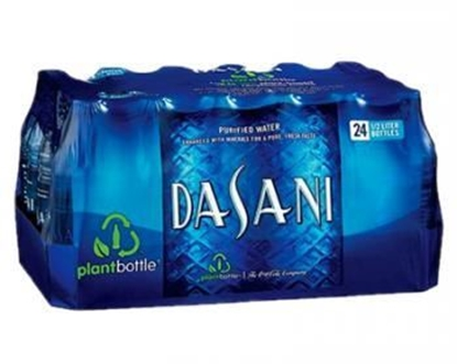 Picture of Dasani Water|矿泉水 24瓶