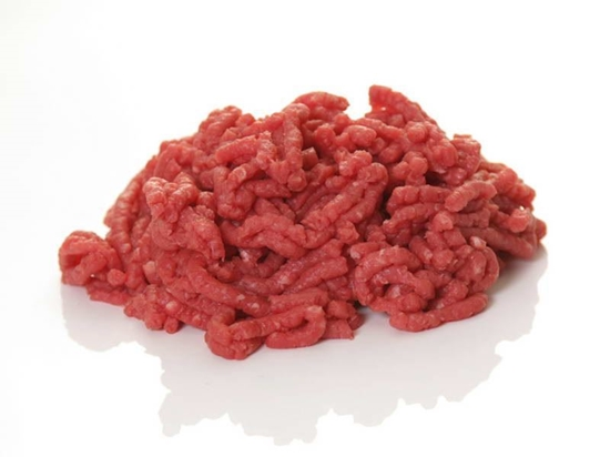 Picture of Minced Pork