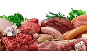 Picture for category Frozen Meat