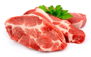Picture for category Beef
