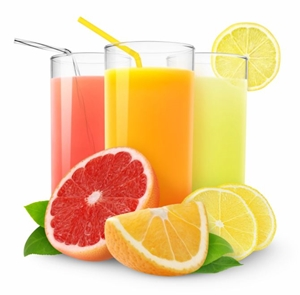Picture for category Juice