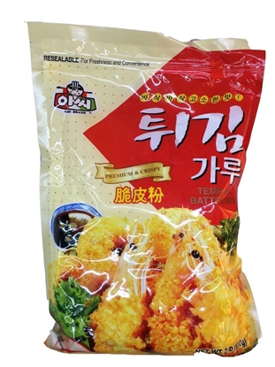 Picture of 韩国脆皮粉 2LBS