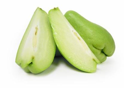 Picture of Chayote