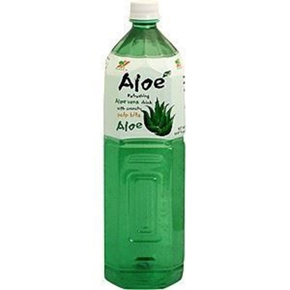 Picture of PALDO | Aloe Vera Drink 1.5L