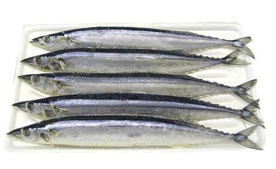 Picture of Whiting
