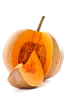 Picture of Pumpkin