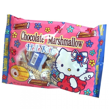 Picture of HelloKitty|Chocolate Marshmallow 188g