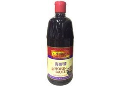 Picture of 李锦记|海鲜酱 1020g 36oz