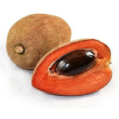 Picture of 人心果Sapote/EA