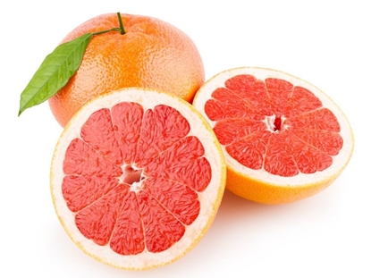 Picture of Grapefruit/3pcs