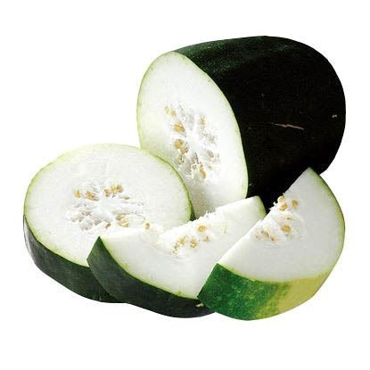Picture of White Gourd
