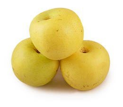 Picture of Apple Pear /EA