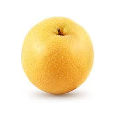 Picture of Asia Pear /EA