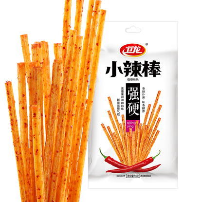 Picture of 卫龙|小辣棒 50g