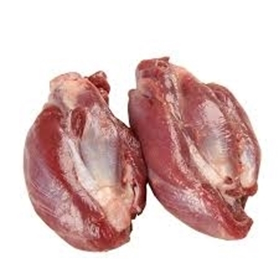 Picture of Pork Shank/box  About1.2LB