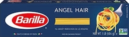 Picture of Barilla|Angel Hair 意大利面 454g