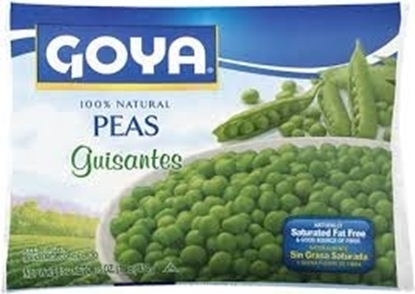 Picture of Goya| 青豆 16oz