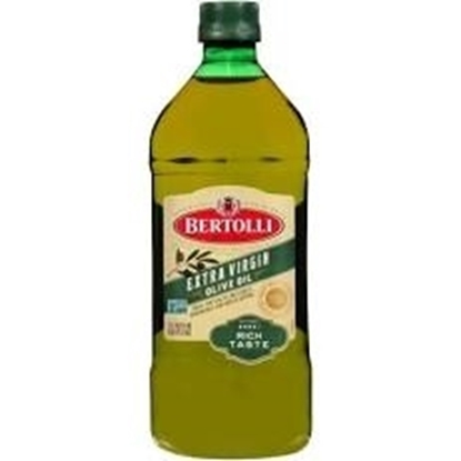 Picture of Bertolli|Extra virgin olive oil 橄榄油 1.5L