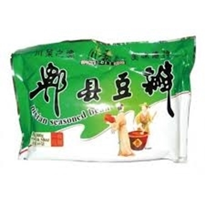 Picture of 川霸王|郫县豆瓣酱(包) 227g