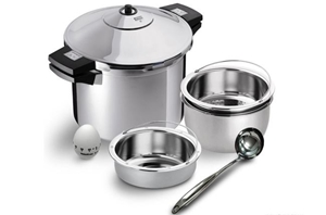 Picture for category Kitchen Supplies
