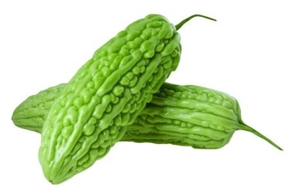 Picture of Bitter Melon