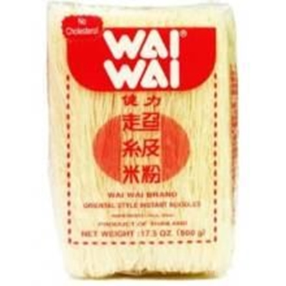 Picture of Wai Wai |健力超级米粉 440g