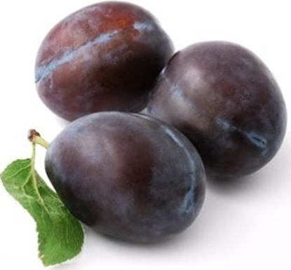 Picture of Plums /lb