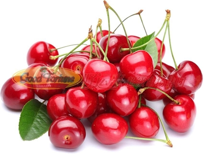 Picture of Fresh Cherry /Bag