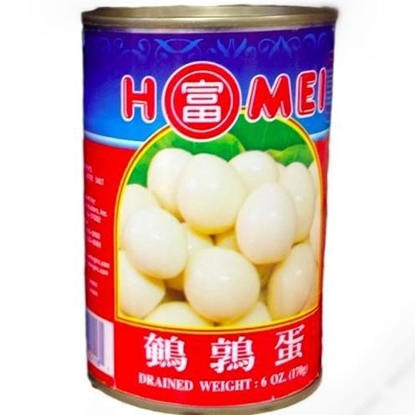 Picture of HOMEI| Quail Eggs