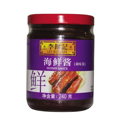 Picture of 李锦记 海鲜酱 240g