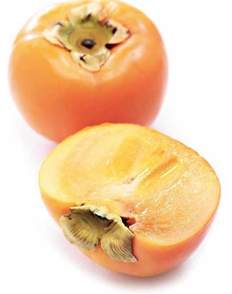 Picture of Water Persimmon /EA