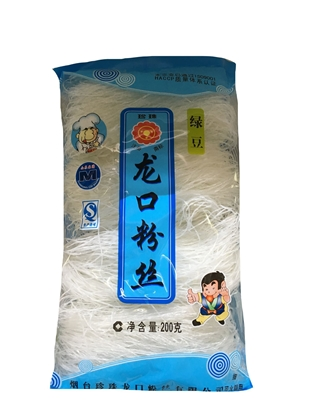 Picture of 珍珍|龙口粉丝 200g