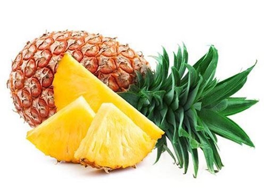 Picture of Pineapple /EA