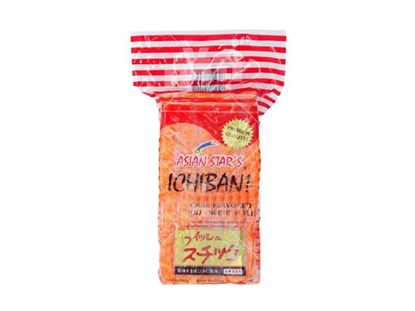Picture of Asian Star蟹条 500g