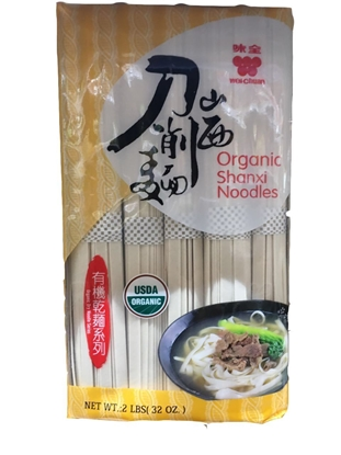 Picture of 味全|刀削面 2LBs