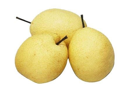 Picture of Tianjin' pear/3pcs